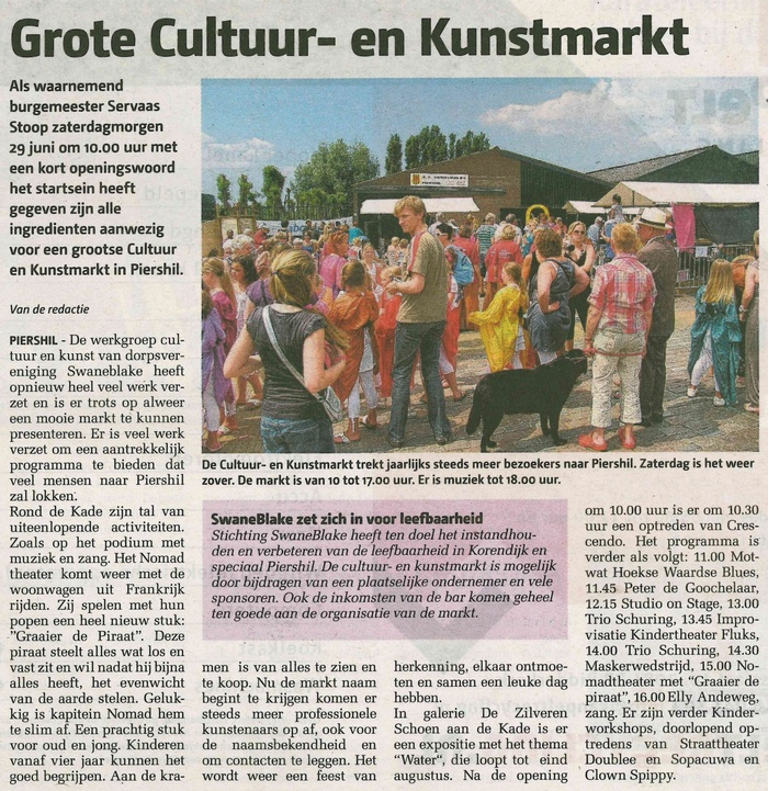 kunst-en-cultuur-markt-kompas26juni2013