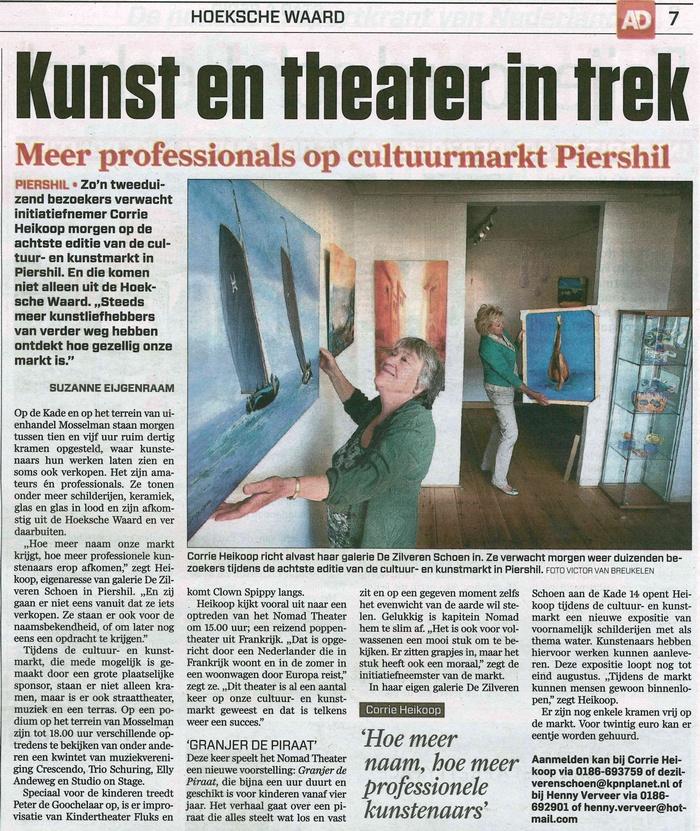 kunst-en-theater-ad-28juni2013