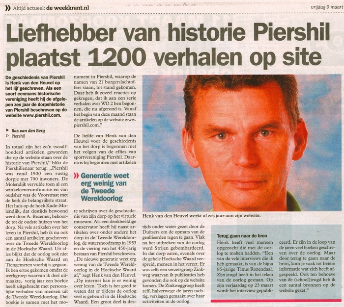 liefhebber-van-historie-kompas-9maart2012