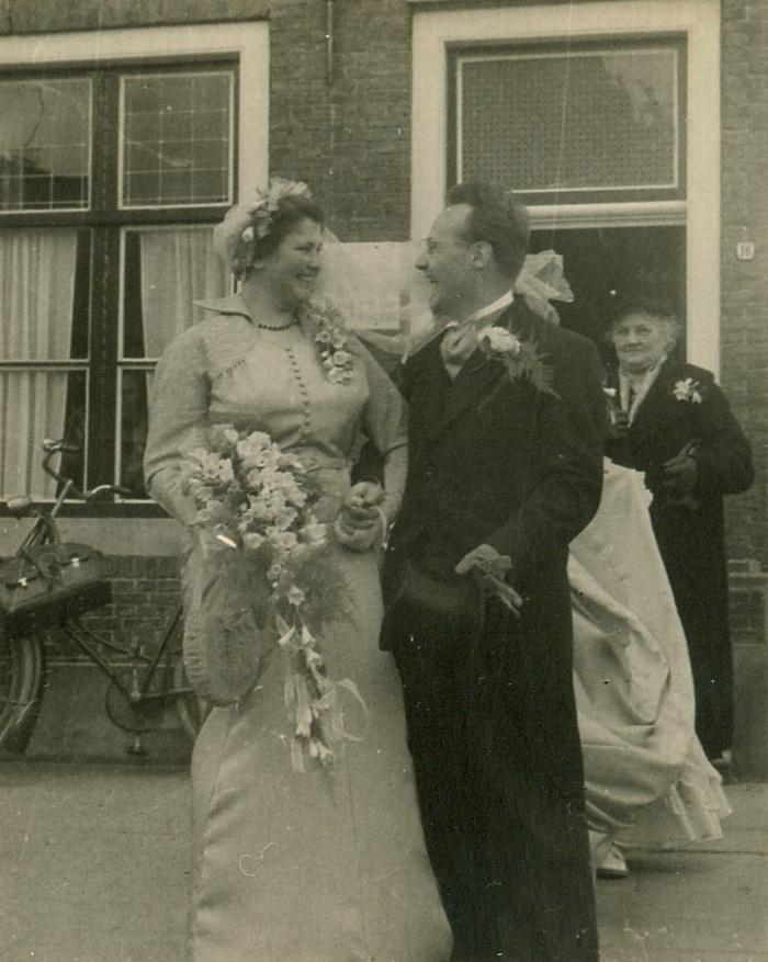 lien-en-wim-14april1955-piershil-huwelijk-03