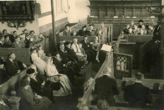 lien-en-wim-14april1955-piershil-huwelijk-05b