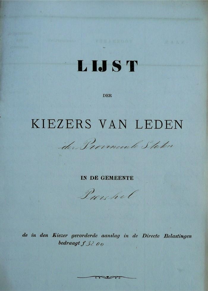 lijstkiezers-piershil-1882-01