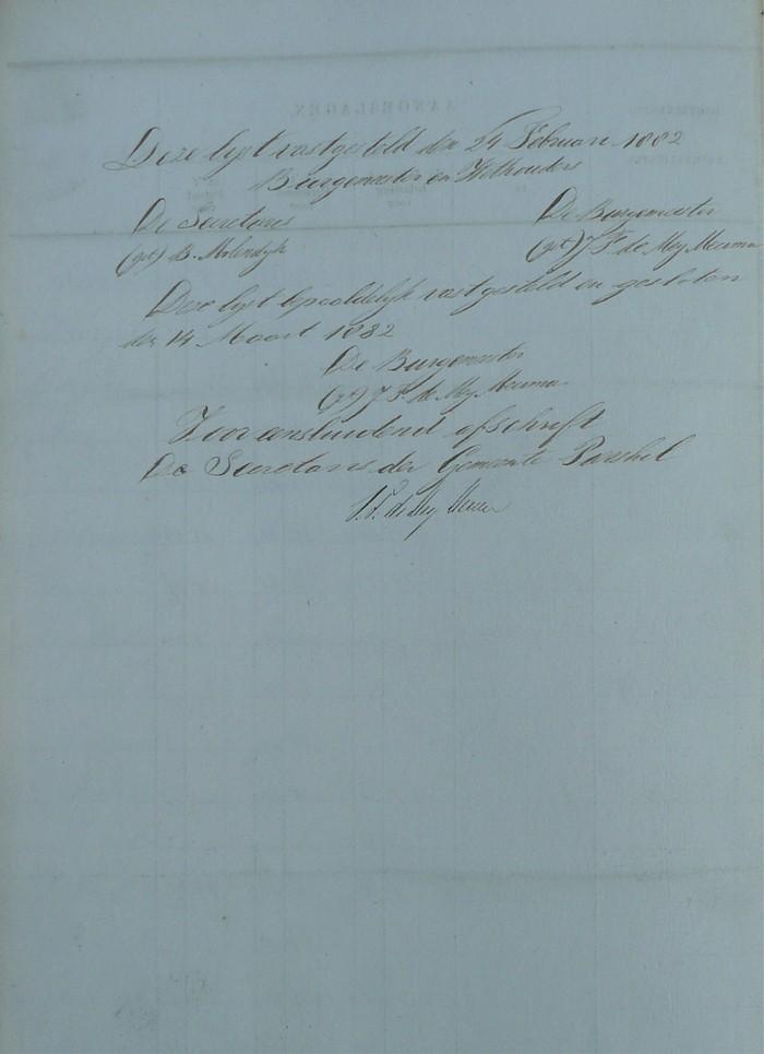lijstkiezers-piershil-1882-05