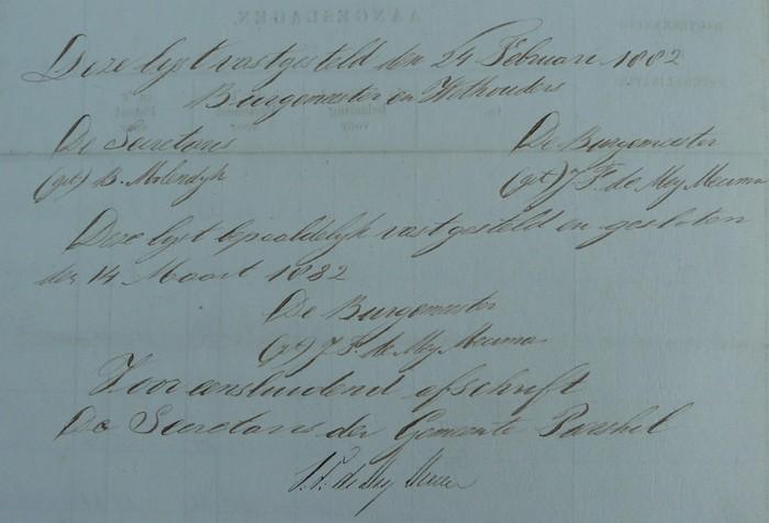 lijstkiezers-piershil-1882-06