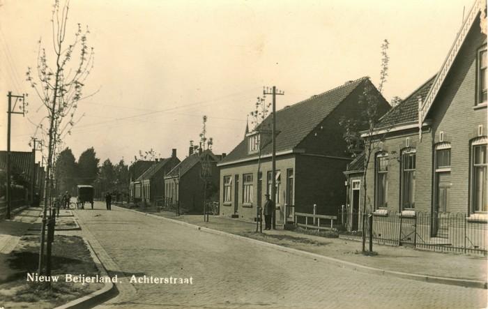 nieuw-beijerland-achterstraat-01