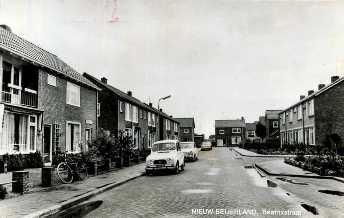 nieuw-beijerland-beatrixstraat-01