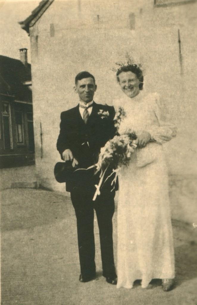 nieuw-beijerland-huwelijk-lems-poldervaart-1944-01