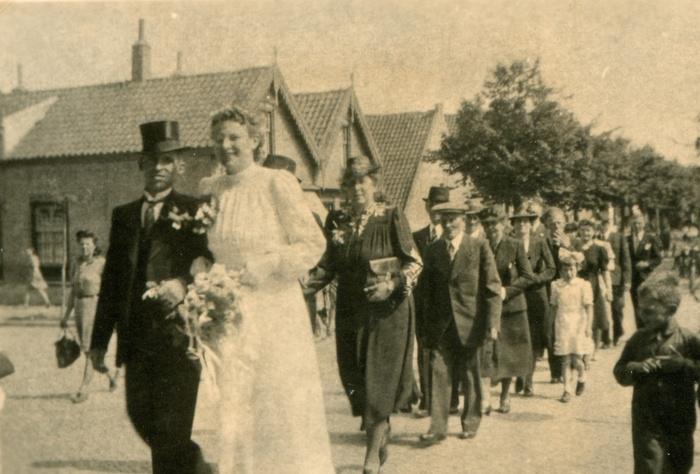 nieuw-beijerland-huwelijk-lems-poldervaart-1944-02