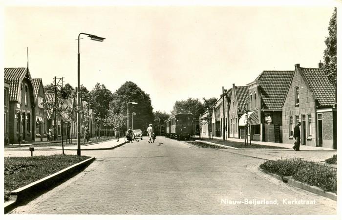 nieuw-beijerland-kerkstraat-03