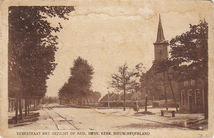 nieuw-beijerland-kerkstraat-04