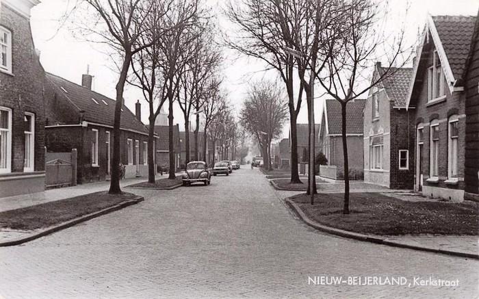 nieuw-beijerland-kerkstraat-05