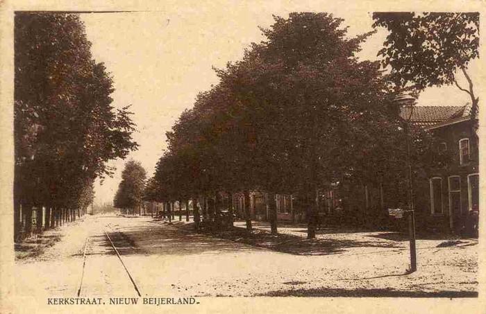nieuw-beijerland-kerkstraat-06