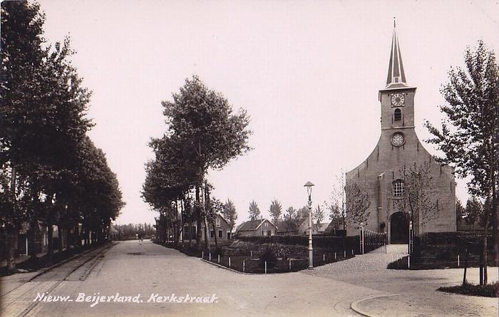 nieuw-beijerland-kerkstraat-07