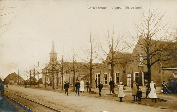 nieuw-beijerland-kerkstraat-08