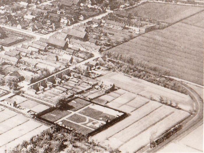 nieuw-beijerland-luchtfoto-1934-uitsnede