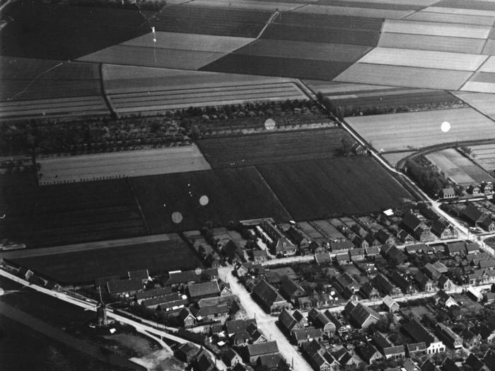 nieuw-beijerland-luchtfoto-linksboven