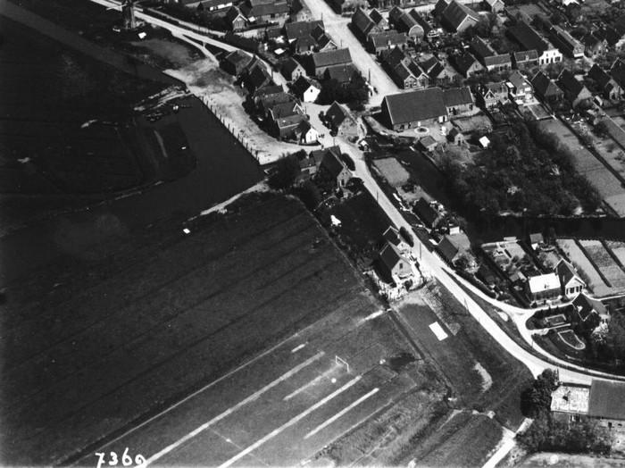nieuw-beijerland-luchtfoto-linksonder