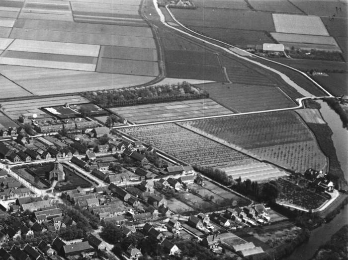nieuw-beijerland-luchtfoto-rechtsboven