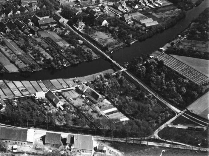 nieuw-beijerland-luchtfoto-rechtsonder