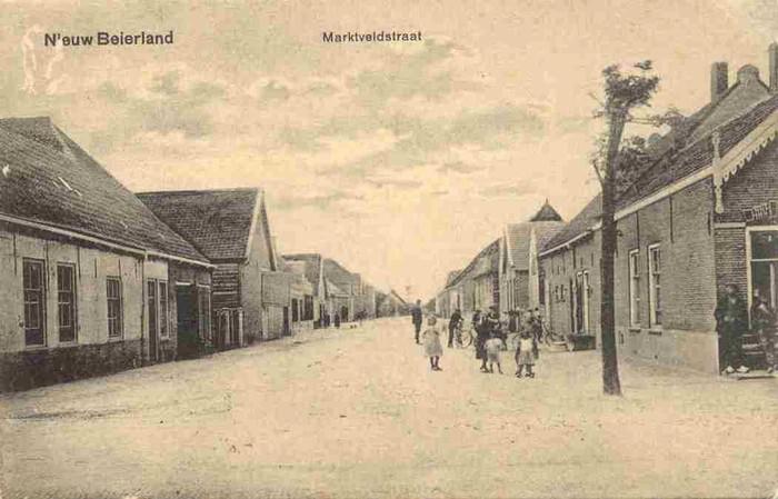 nieuw-beijerland-marktveldstraat-01