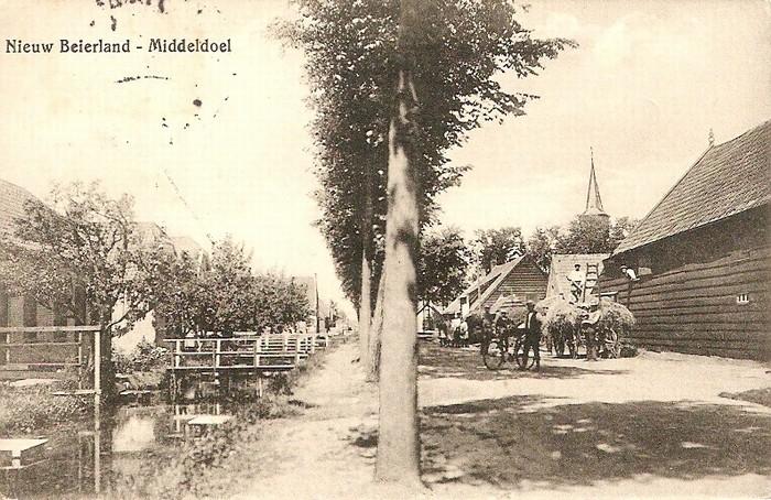 nieuw-beijerland-middeldoel-01