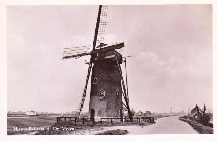 nieuw-beijerland-molen-02