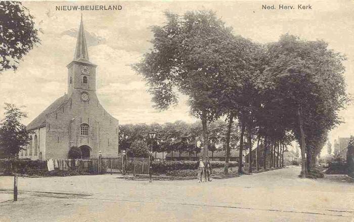 nieuw-beijerland-nedhervkerk-01