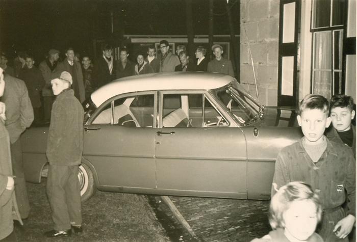 nieuw-beijerland-ongeval-1958-01