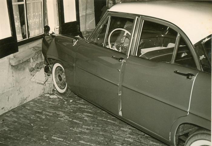 nieuw-beijerland-ongeval-1958-02