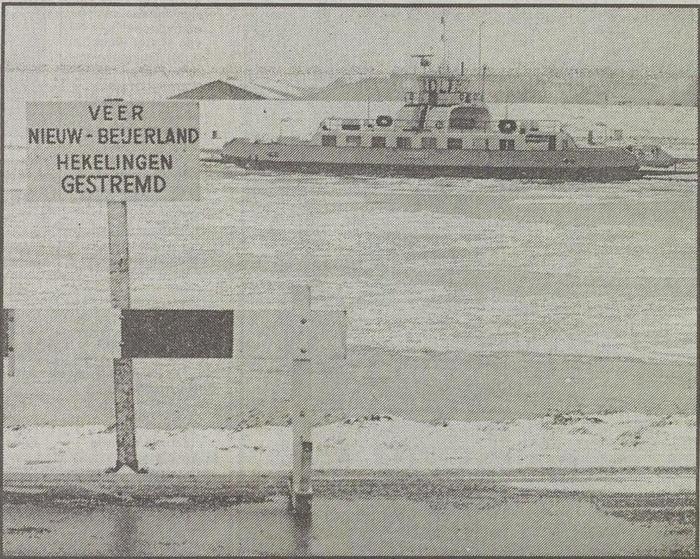 nieuw-beijerland-pont-gestremd-16jan1985