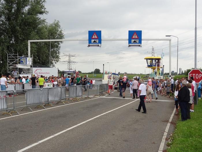 nieuw-beijerland-pont-mankracht-30juni2012-01