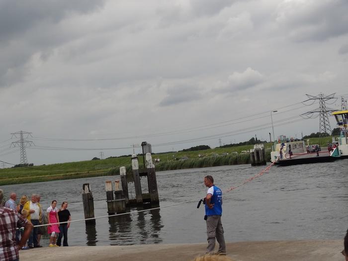 nieuw-beijerland-pont-mankracht-30juni2012-02b