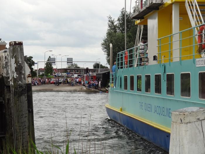 nieuw-beijerland-pont-mankracht-30juni2012-03