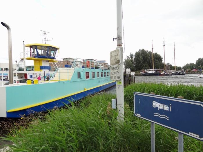 nieuw-beijerland-pont-mankracht-30juni2012-06
