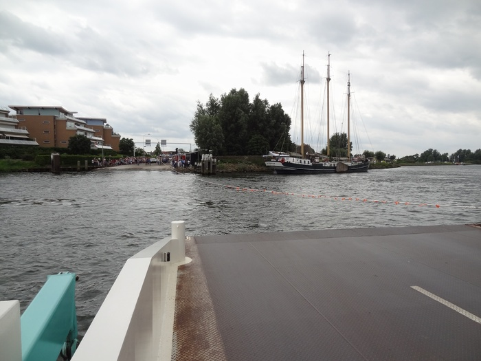 nieuw-beijerland-pont-mankracht-30juni2012-07