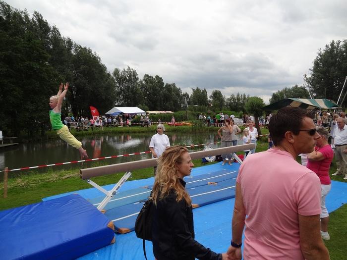 nieuw-beijerland-pont-mankracht-30juni2012-11