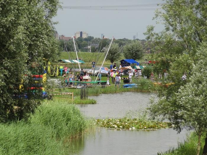 nieuw-beijerland-pont-mankracht-30juni2012-14