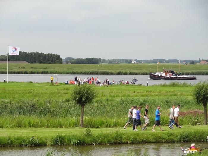 nieuw-beijerland-pont-mankracht-30juni2012-15