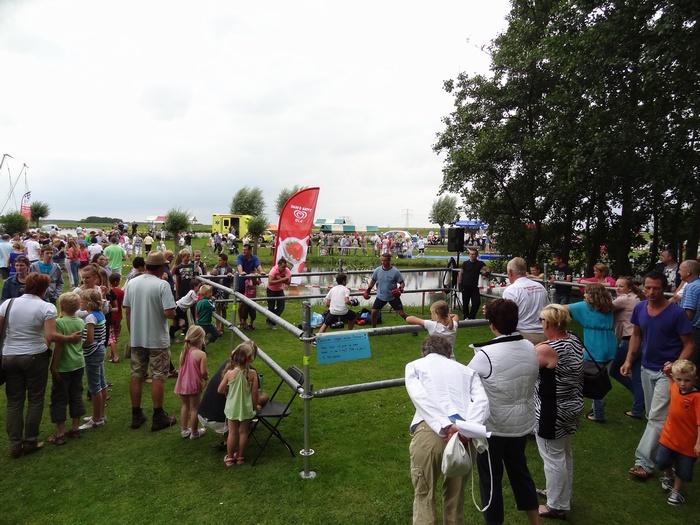 nieuw-beijerland-pont-mankracht-30juni2012-16