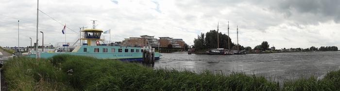 nieuw-beijerland-pont-mankracht-30juni2012-17