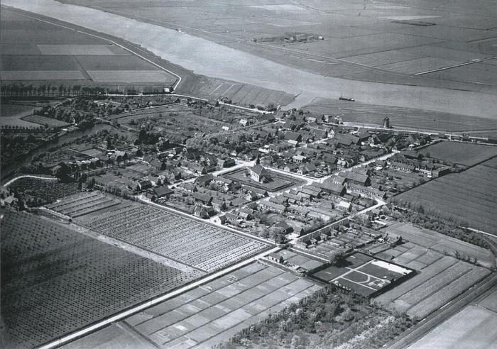nieuw-beijerland-spoor1934