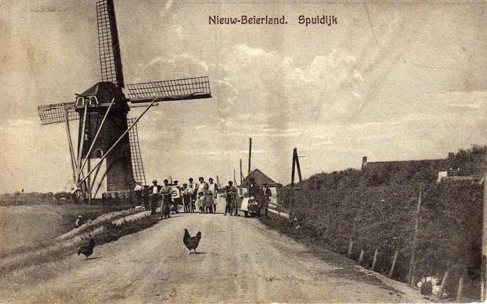 nieuw-beijerland-spuidijk-01
