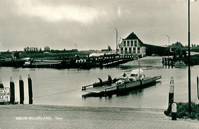 nieuw-beijerland-veer-04