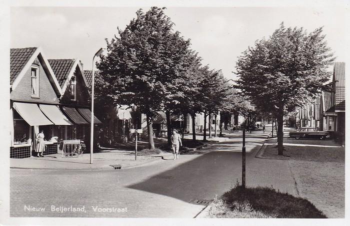 nieuw-beijerland-voorstraat-01