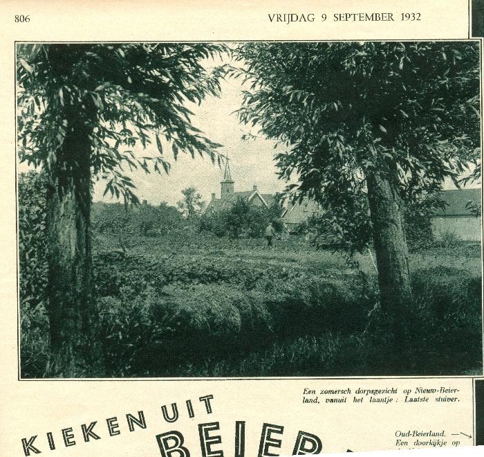 nieuwbeijerland-groot-rotterdam-9sept1932