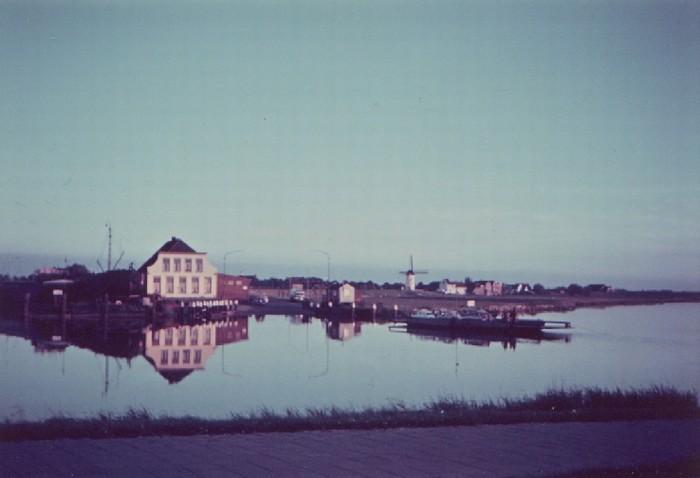 nieuwbeijerland-trekpont