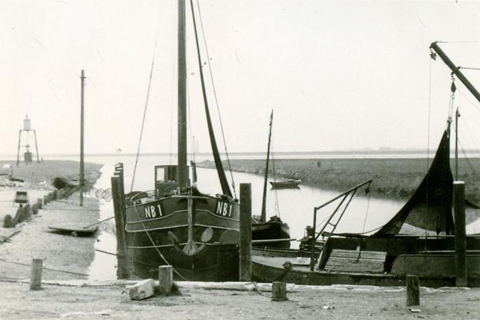 nieuwendijk-haven-1940-01