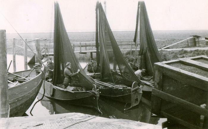 nieuwendijk-haven-1940-02