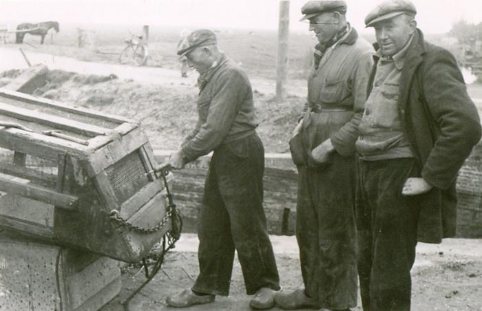 nieuwendijk-haven-1940-03