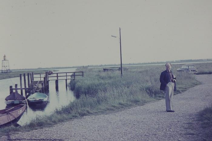 nieuwendijk-haven-1975